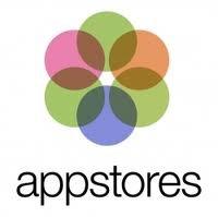 Appstores.com