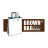 brown bag films -  graphics product development services 3d web development
