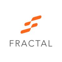 Avatar for Fractal