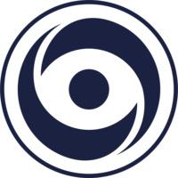 Avatar for SteelEye