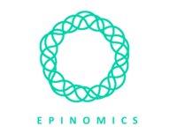 EPINOMICS logo