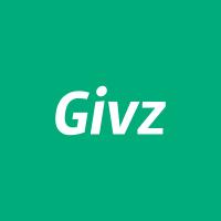 Avatar for Givz