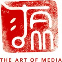 Avatar for The Art of Media