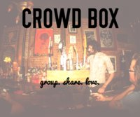 Crowd Box