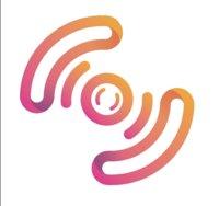Avatar for Streamy App