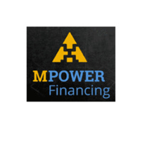 MPOWER Financing logo