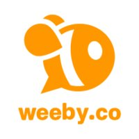 Avatar for Weeby.co