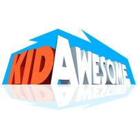 Kid Awesome