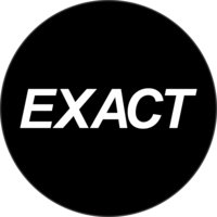 Avatar for EXACT Technology