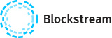 Blockstream logo