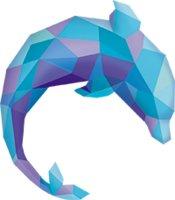 Avatar for Dolphin blockchain intelligence
