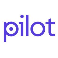 Avatar for Pilot