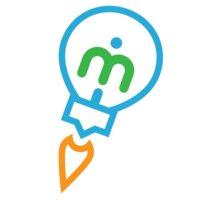 IdeaMarket logo