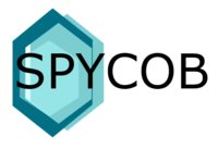Spycob