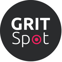 Avatar for GritSpot