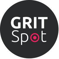 Avatar for GritSpot
