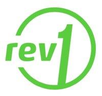 Avatar for Rev1 Ventures