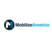 Avatar for MobilizeAmerica