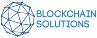 Avatar for Blockchain Solutions