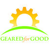 Geared for Good -  social media sports health and wellness charity