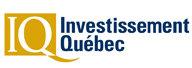 Avatar for Investment Quebec