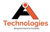 Avatar for AI Technologies