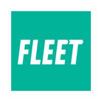 Avatar for Fleet Logistics