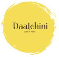Avatar for Daalchini