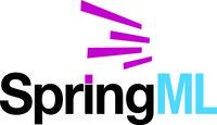 Avatar for SpringML