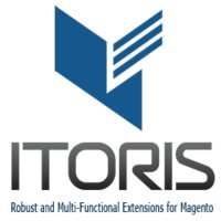 Avatar for Itoris