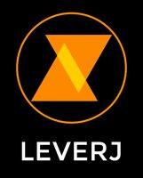 Avatar for Leverj