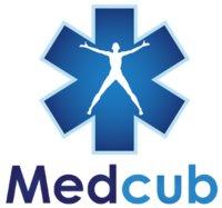Avatar for MedCub