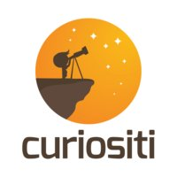 Curiositi Learning Solutions