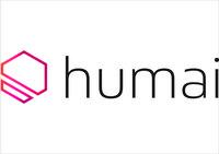 Avatar for Humai Technologies