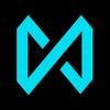 Avatar for Movi