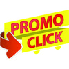 Promoclick -  e-commerce Europe South America