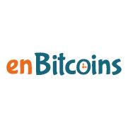 enBitcoins logo
