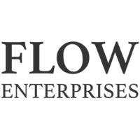 Flow Enterprises