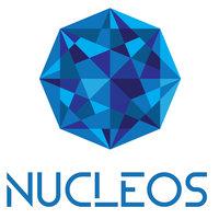 Avatar for Nucleos