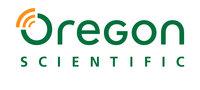 Avatar for Oregon Scientific (Member of IDTHK)