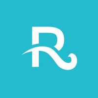 Avatar for ResortPass