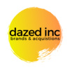 Lazydaze Counterculture -  e-commerce custom retail franchises marijuana