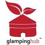 GlampingHub.com