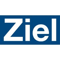 Avatar for Ziel Process Solutions