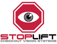 Avatar for StopLift Checkout Vision Systems