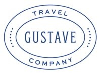 Avatar for Gustave
