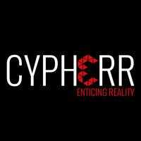 Cypherr