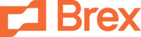 Brex logo