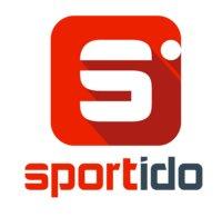 Avatar for Sportido