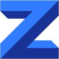 Avatar for Zenaton